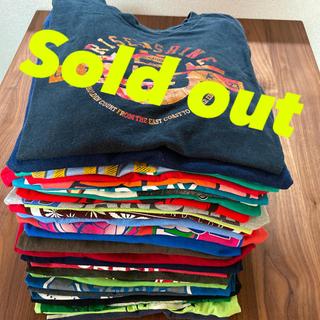 NIKE - NIKE adidas等 Tシャツ 30枚セット
