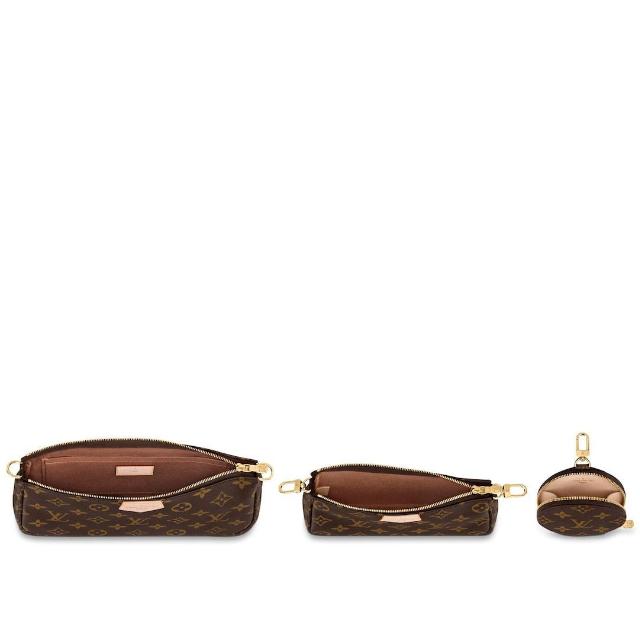LOUIS VUITTON(ルイヴィトン)の送料込☆ 人気 ショルダーバッグ レディースのバッグ(ショルダーバッグ)の商品写真