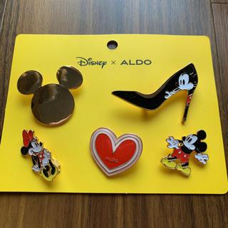Disney - ☆ディズニー海外限定ピンバッジ☆日本未発売品