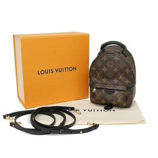 LOUIS VUITTON - 即購入 ◆ リュック