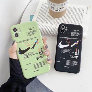 iPhoneケ−ス