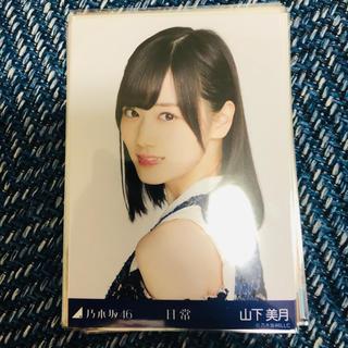乃木坂46 - 乃木坂46 生写真 まとめ売り