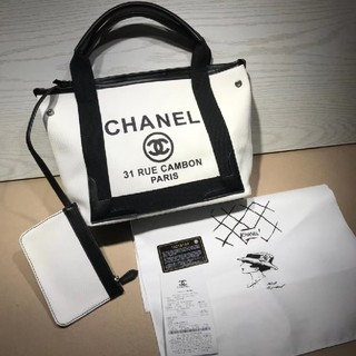 CHANEL -         chanel財布セット