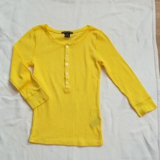 ラルフローレン(Ralph Lauren)のラルフローレン ブラックレーベル ニット Mサイズ(ニット/セーター)