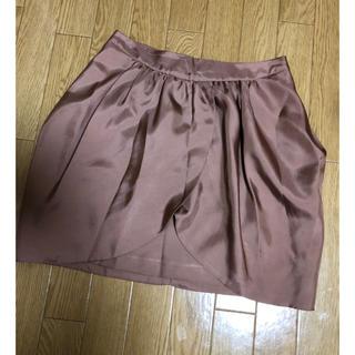 BEAUTY&YOUTH UNITED ARROWS - 売り切りセール スカート