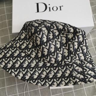 Dior - 【DIOR】ディオール*ハット
