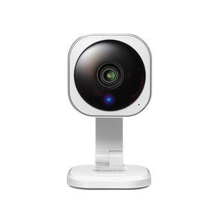 アイオーデータ(IODATA)のネットワークカメラ(防犯カメラ)