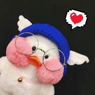 「えりん様専用ページ」2番目-差額ページ(ソファカバー)