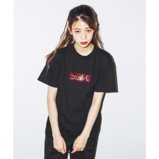 X-girl - 新品x-girl 1