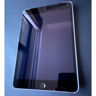 Apple - iPad mini 3 Wi-Fi + Cellular 64GB