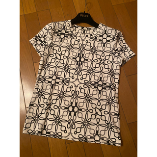エルメス(Hermes)のhermes 2020ss Tシャツ 36サイズ(Tシャツ(半袖/袖なし))