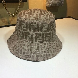 FENDI - お勧め 「Fendi フェンディ」 ハット/帽子