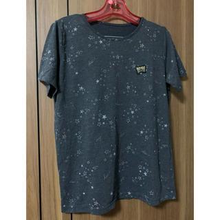 ドラッグストアーズ(drug store's)の新品d.s clubドラッグストアーズ  M(Tシャツ(半袖/袖なし))