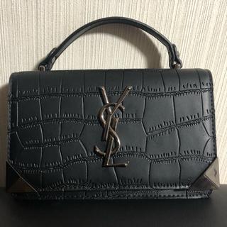 Yves Saint Laurent Beaute - ♡ショルダーハンドバッグ♡