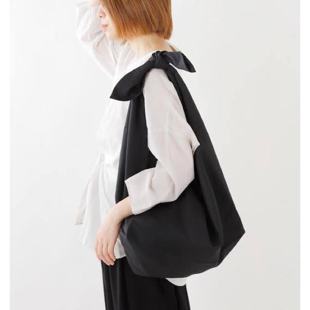 Dulcamara(ドゥルカマラ)のDulcamara よそいきバッグ 新品タグ付き 未開封 20SS メンズのバッグ(トートバッグ)の商品写真