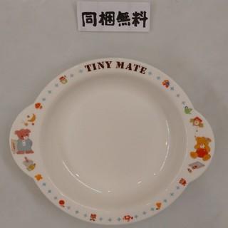 【同梱無料】☆中古品 ベビー食器 ポリプロピレン製(食器/哺乳ビン用洗剤)