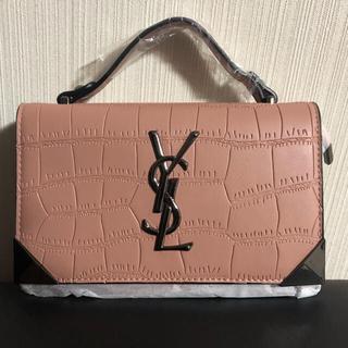 Yves Saint Laurent Beaute - ショルダーハンドバッグ