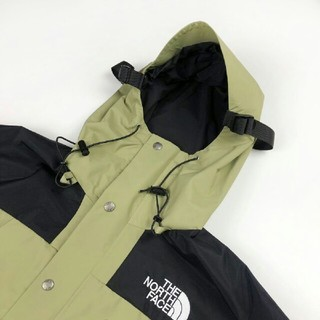 THE NORTH FACE - The North Face 1990 Mountain Jacket