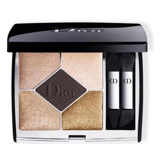 Dior - 新品 Dior サンク クルール クチュール アイシャドウパレット539