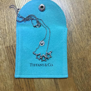 Tiffany & Co. - ティファニー♡