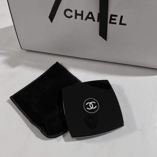 CHANELミラー♡  連休セール♡ レディースのファッション小物(ミラー)の商品写真