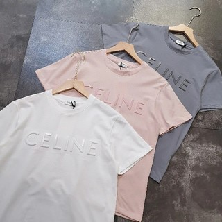 celine - 最新型Tシャツ