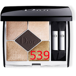 Dior - Dior ディオール サンク クルール クチュール 539 門りょう さん