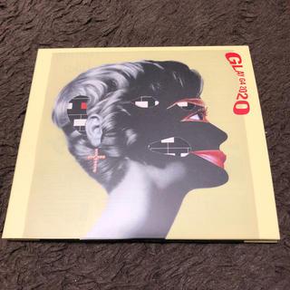 G4・2020(ポップス/ロック(邦楽))