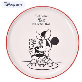 Disney - ミニー プレート Cooking Otona Kitchen