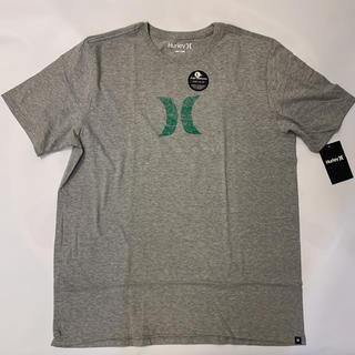 ハーレー(Hurley)の*新品タグ付き*Hurley Tシャツ ハーレー(Tシャツ/カットソー(半袖/袖なし))