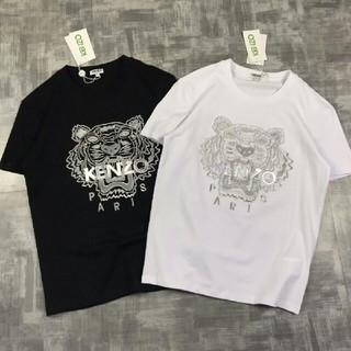 KENZO - ❤セール❤ケンゾー KENZOTシャツ 半袖 春夏 刺繍
