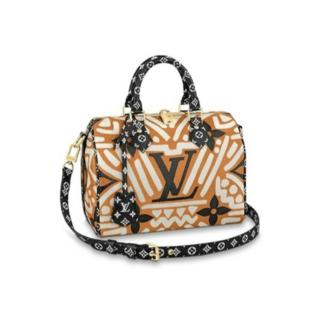 LOUIS VUITTON - 【極美品+良品限界価格】ショルダーバッグ