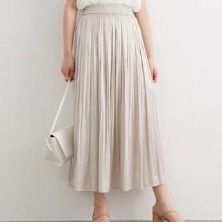 ViS - Vis フェードアウトシャイニースカート