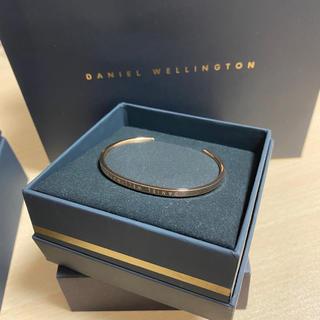 Daniel Wellington - Daniel Wellington バングル