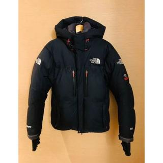 THE NORTH FACE - THE NORTH FACE HIMALAYAN ヒマラヤン