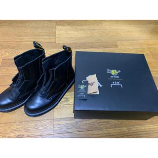 Dr.Martens - Dr.Martens × acw 1460 ブーツ