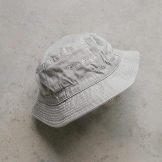 1LDK SELECT - 700fill 帽子 ハット