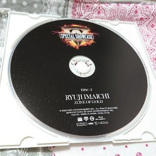 三代目 J Soul Brothers - スペシャルショーケース◇今市隆二君のみ1枚◇Blu-ray Disc◇美品◇