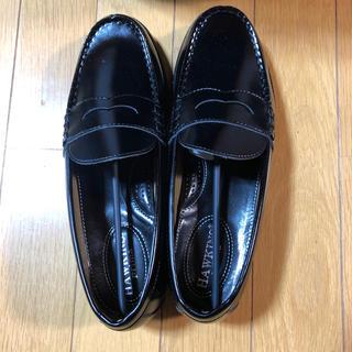 ホーキンス(HAWKINS)のHawkins ローファー(ローファー/革靴)