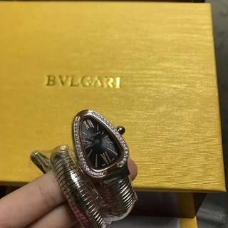 BVLGARI - BVLGARI ブルガリ腕時計