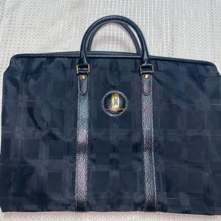 マキシムラベリビジネスバッグ