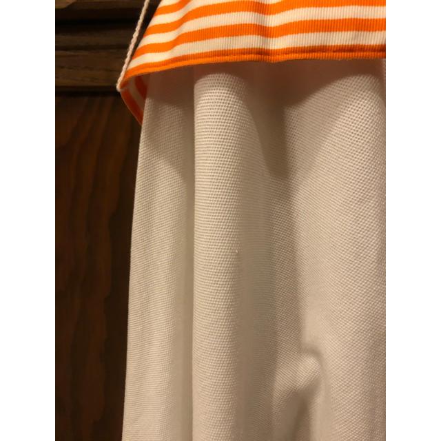 Ralph Lauren(ラルフローレン)のラルフローレン ワンピース レディースのワンピース(ロングワンピース/マキシワンピース)の商品写真