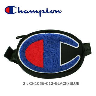 Champion - チャンピオン ボディバッグ