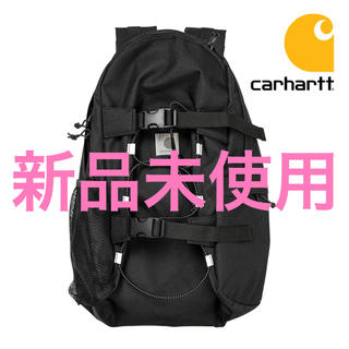 カーハート(carhartt)の【新品】CARHARTT BACKPACK カーハート バックパック(リュック/バックパック)