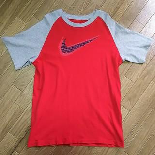 NIKE - NIKE ナイキ Tシャツ Lサイズ 160cm 古着