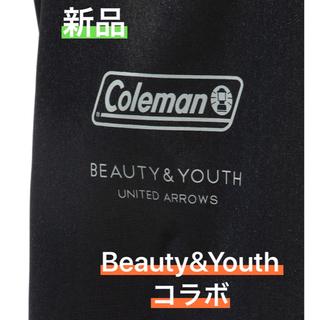 Coleman - コールマン(Colman)アウトドアワゴン 新品