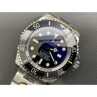 Tudor - 腕時計 自動巻き 極美品 激安 商品の国内発送