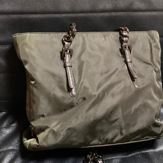 PRADA - プラダのバッグ