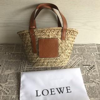 LOEWE - 超人気トートバッグ