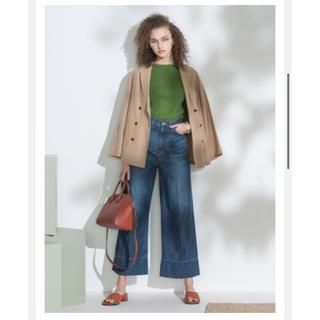 ミラオーウェン(Mila Owen)のジャケット プラージュ イエナ フレームワーク ユナイテッドアローズ ビームス(テーラードジャケット)